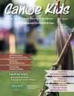 #1 Canoe Kids Cover
