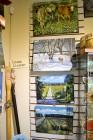 Art tour- south baymouth- diane glasby