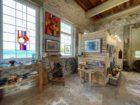Edwards-Art-Studios-5