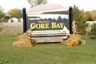 HGD Gore Bay