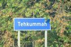 HGD-Tehk