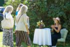 High-Tea-Several-Ohio-visitors-enjoyed-high-tea-at-Carter-House-in-Kagawong