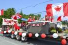 Homecoming-parade 17