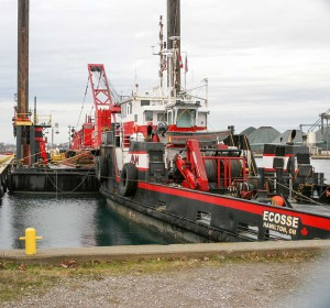 Killarney-spill--crane-2