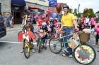 LC CD- bikes 7