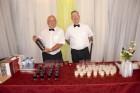 LaCloche wine stewards