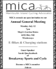 MICA AGM June 30-21