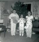 NT-Bill,-Mary-Lou-and-Jim-Mac-Christmas-morning