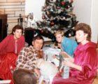 NT-Early-Christmas-celebration