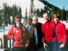 NT-Nancy-Greene,-left-is-with-the-Martell's-at-Chailtty-Lodge,-near-Kamloops,-BC