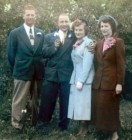 NT-Our-wedding-day-September-13,-1950