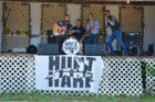 Prov-Fair-Hunt-the-Hare