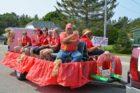 Prov-Fair-parade-16