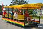 Prov-Fair-parade-3