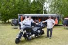 Ride Manitoulin 4