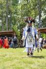 Sheg powwow 14