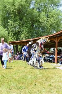 Sheg powwow 5