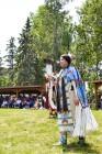 Sheg powwow 7