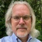 Stephen-Zimnmerman-Green-candidate