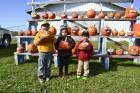 Twang pumpkin 3