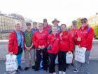 Vimy-cadets–group-pic