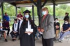 Wiiky-awards-Ontario-Scholar-Gov-Gen-Mary-Pangowish