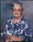death Doris Middaugh.1jpg