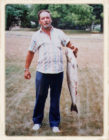 death Murray Billinghurst Framed